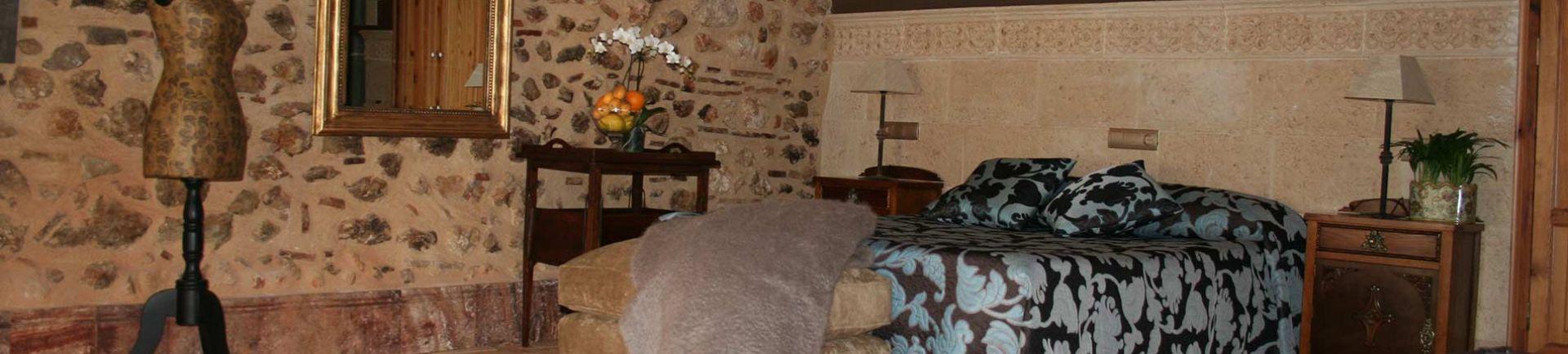 casababel-hotel-con-encanto-03