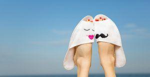 Hotel SPA fin de semana romántico