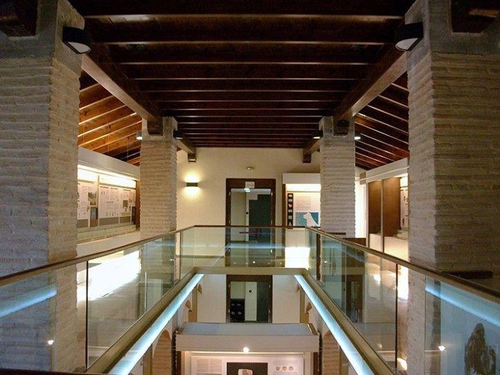 Museo Arqueológico Gandía