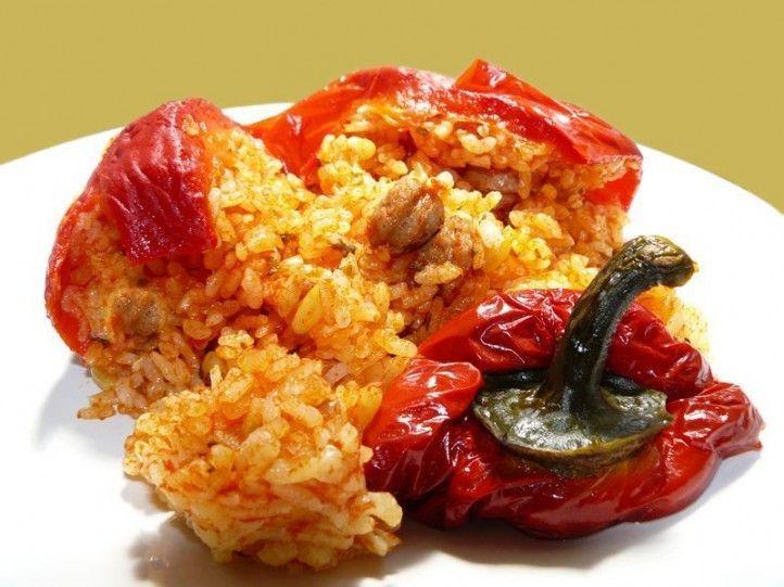 pebres farcits plato tipico gandia