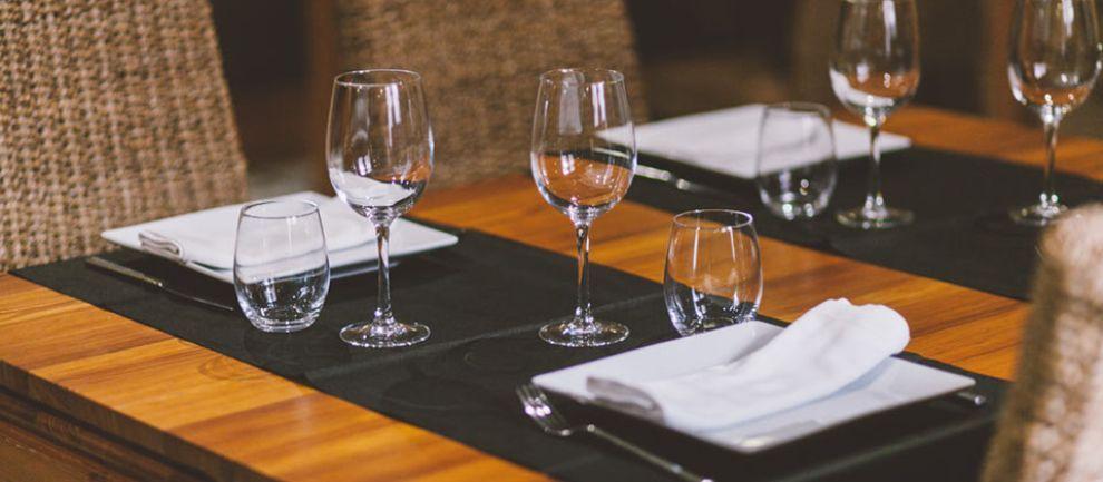 restaurante-babel1