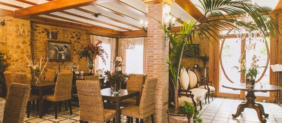 restaurante-babel2