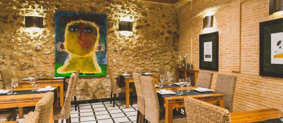 restaurante-babel3