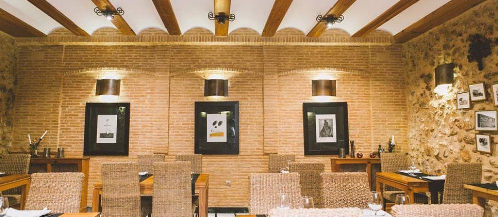 restaurante-babel5