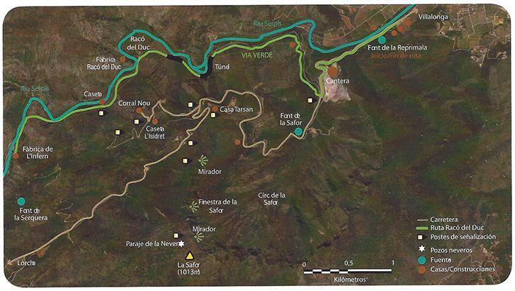ruta-raco-del-duc