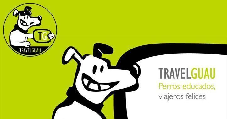 Travelguau: El Club de los perros educados